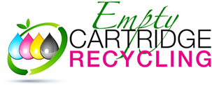 Emptycartridge Recycling