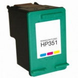 HP 351 / CB337E Reman for