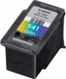 Canon CL-541 for