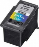 Canon CL-541XL for