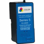 Dell Series 5 / M4646 Color for