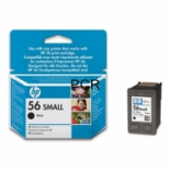 HP 56 / C6656G Small for