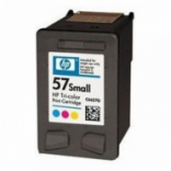 HP 57 / C6657G Small for