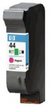 HP 44 Magenta / 51644M for