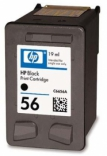 HP 56A / C6656A for