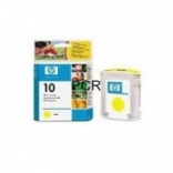 HP10 Yellow / C4842A for