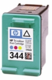 HP344 / C9363E Colour for