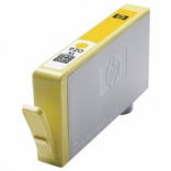 HP 920XL Yellow / CD974A for