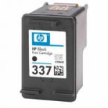 HP337 / C9364E for