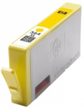 HP364XL / CN687E Yellow for