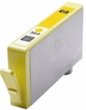 HP364 / CN683E Yellow for