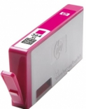 HP364XL / CN686E Magenta for