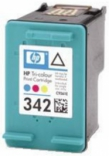 HP342 / C9361E Colour for