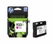 HP 933XL Magenta / CN055A for