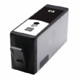 HP364XL / CN684E Black for