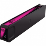 HP 971 / CN623AE Magenta for