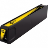 HP 971 / CN624AE Yellow for