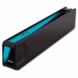 HP 971XL / CN626AE Cyan for