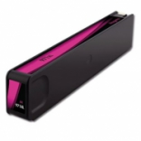 HP 971XL / CN627AE Magenta for