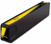 HP 971XL / CN628AE Yellow for