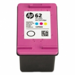 HP 62 / C2P06A Color for