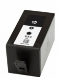 HP 934XL / C2P23A Black  for