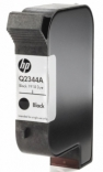 HP Q2344A Black (1918) for