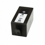 HP 903XL / T6M15AE Black for