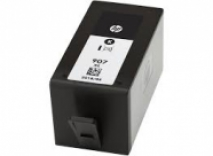 HP 907XL / T6M19AE Black for