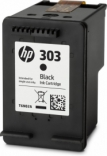 HP303 / T6N02A Black for