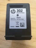 HP 302 / J3N52A Black (INSTANT INK) for