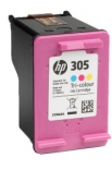HP305 / 3YM60A Color for