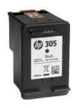 HP305 / 3YM61A Black for
