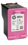 HP305XL / 3YM63A Color for