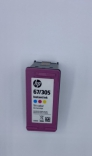 HP 67 / 305 3JB26A Colour (INSTANT INK) for