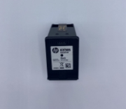 HP 67 / 305 3YM83A Black (INSTANT INK) for