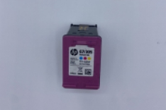 HP 67 / 305 3YM82A Colour (INSTANT INK) for