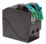 Neopost RJ 35 (412) for