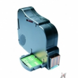 Neopost IJ 240 Blue for